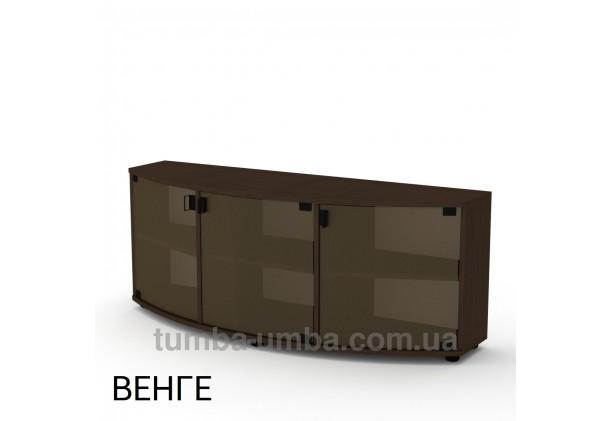Тумба под ТВ Плазма-2