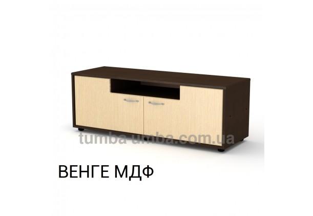 Тумба под ТВ Плазма-3 МДФ