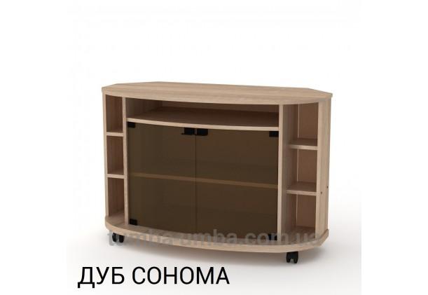 Тумба под ТВ Хортица