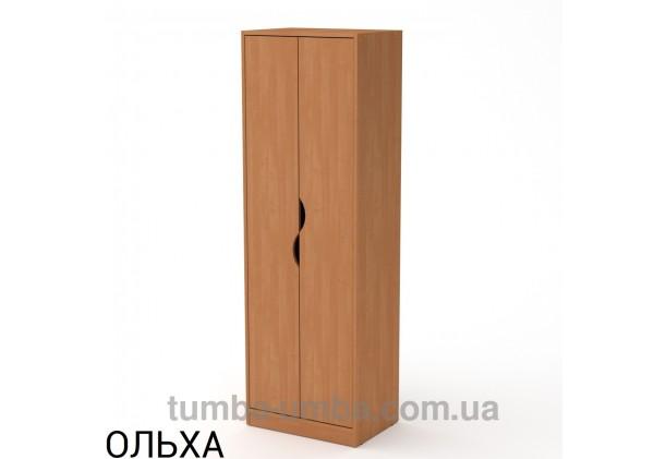Шкаф Диана