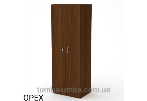 Шкаф-1