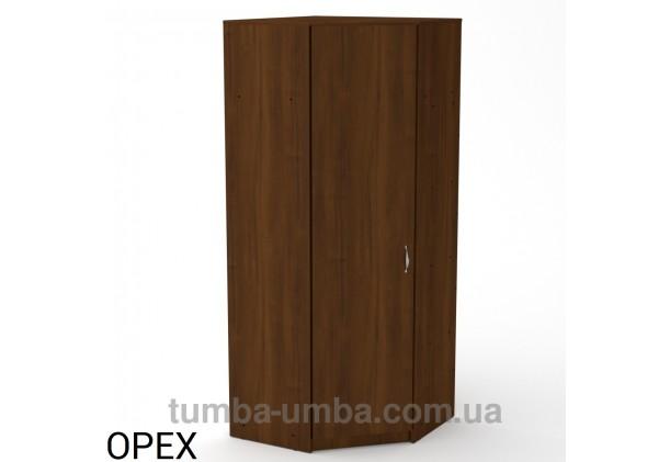 Шкаф-3У