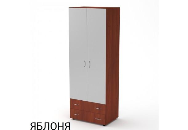 Шкаф-5