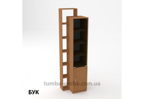 Шкаф-10