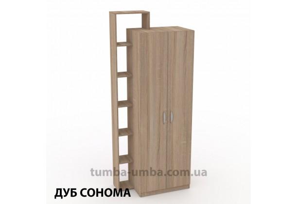 Шкаф-9
