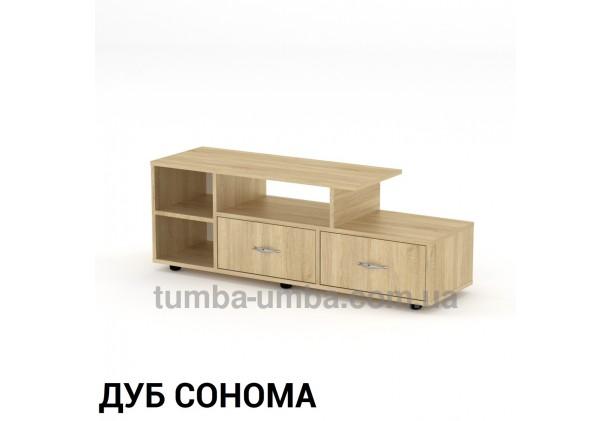Тумба под ТВ Винница