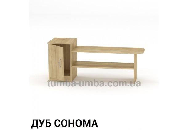 Тумба под технику Полтава