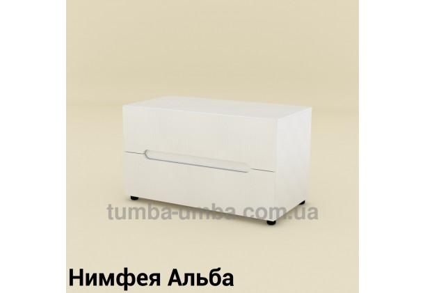Тумба ТВ-4 ДСП
