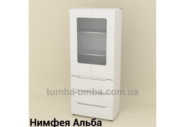 Шкаф-21 МДФ
