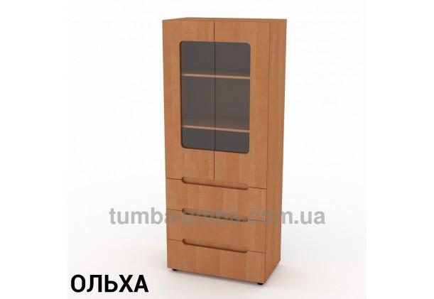 Шкаф-21