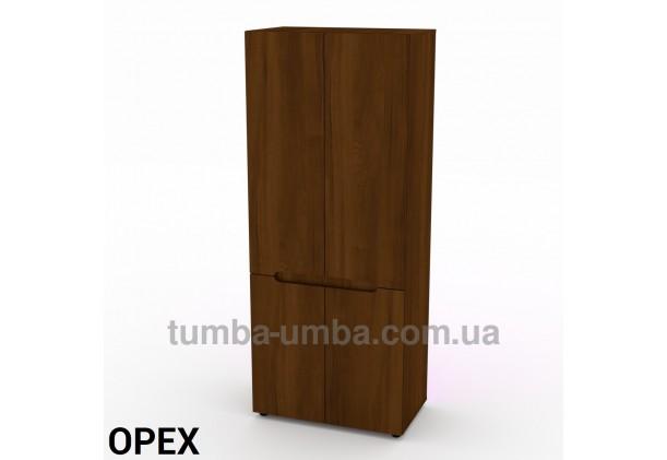 Шкаф-23 для одежды