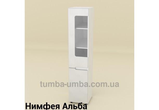 Шкаф-24 МДФ
