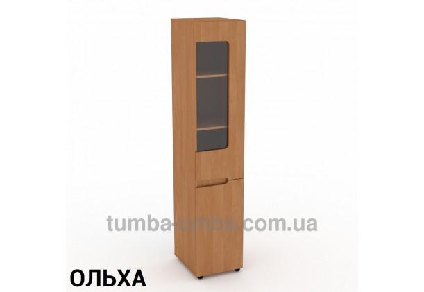 Шкаф-24