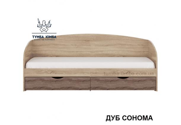 Кровать-диван Комфорт-Макс