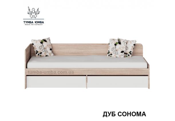 Кровать Сон-80