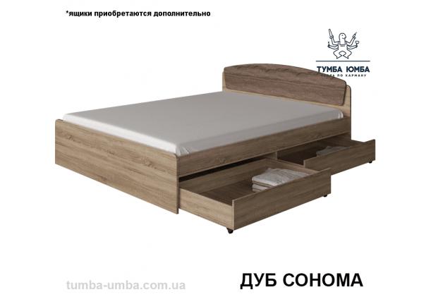 Кровать Астория-140