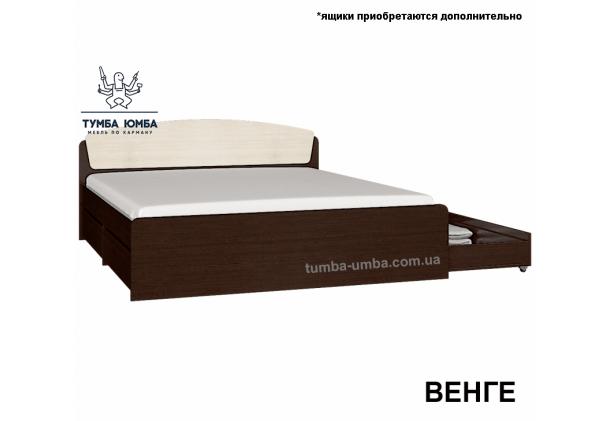 Кровать Астория-160