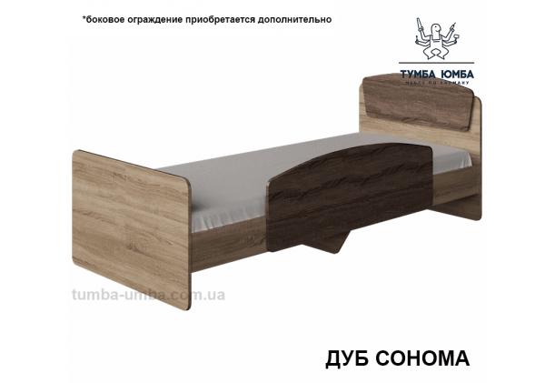 Кровать Астория-80 Алекс