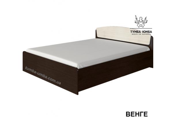 Кровать КР-1400+1