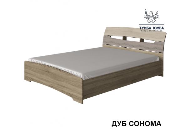Кровать Марго-1600 Алекс