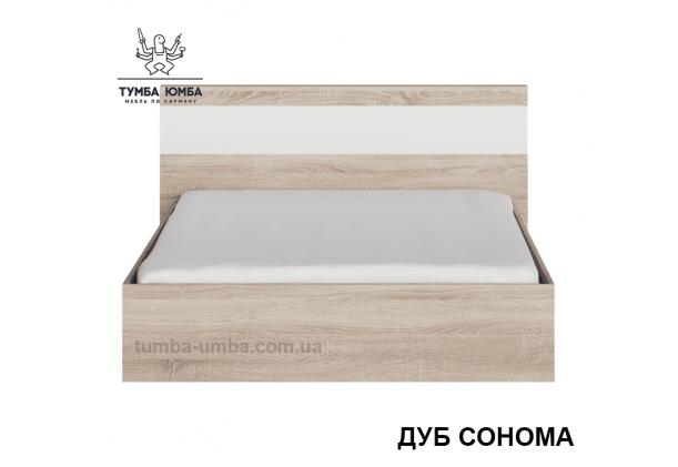 Кровать Сон-140