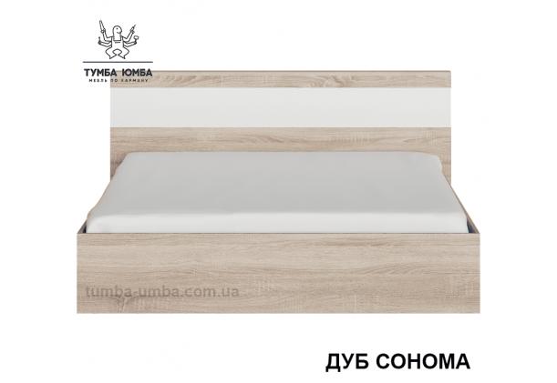 Кровать Сон-1600 Алекс
