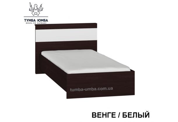 Кровать Сон-90 Алекс