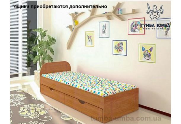Кровать Соня-1 Алекс