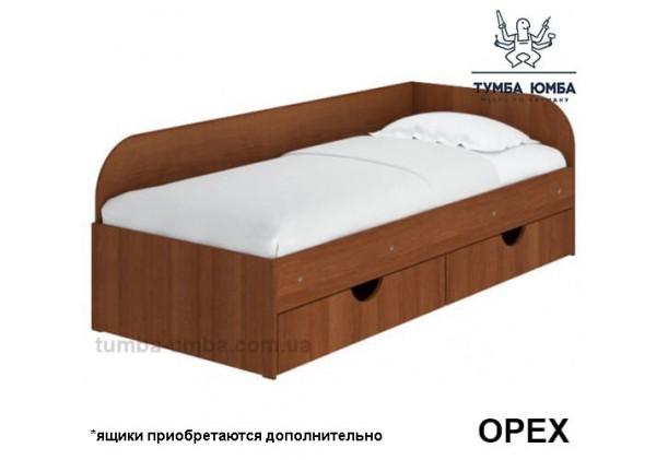 Кровать-диван Соня-2 Алекс