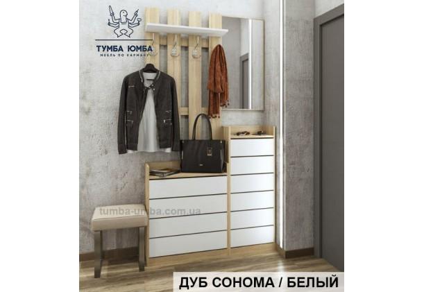 Тумба Обувница-3