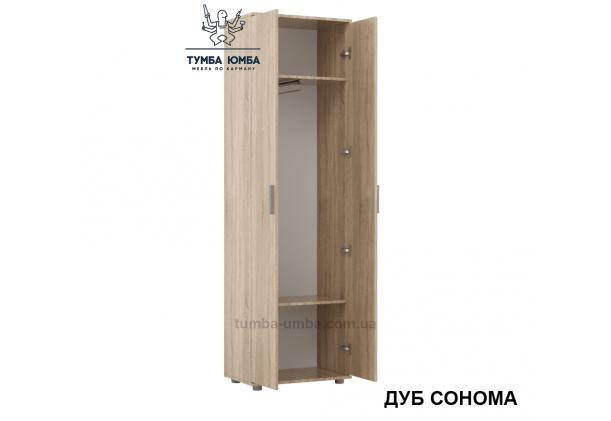 Шкаф одёжный ШП-6 Алекс