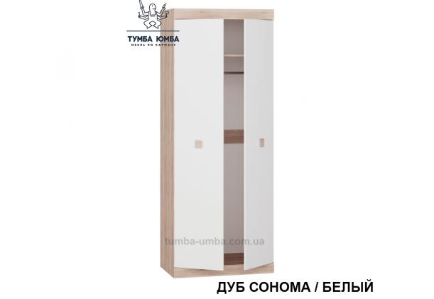 Шкаф Сон-800 Алекс