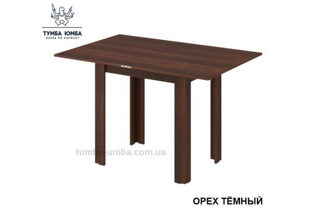 Кухонный стол Прямой раскладной