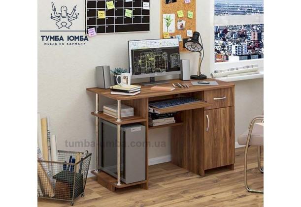 Письменный стол СКП-2