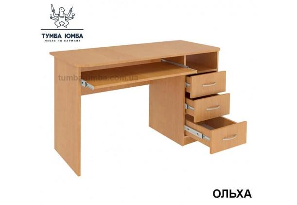 Письменный стол СКП-3