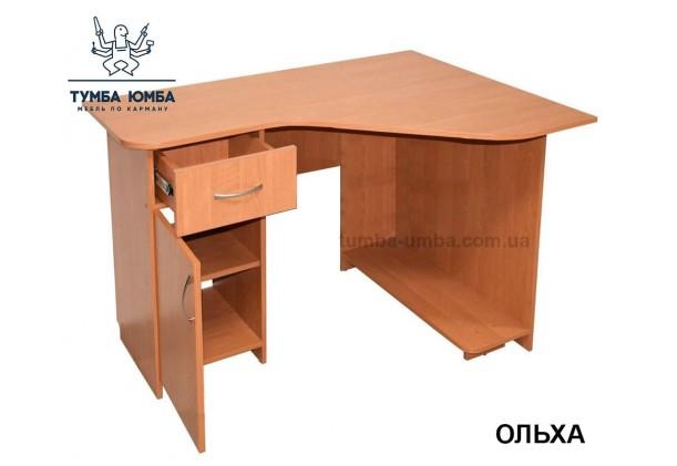 Письменный стол СКУ-2 Алекс