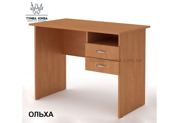 Письменный стол СП-2 Алекс