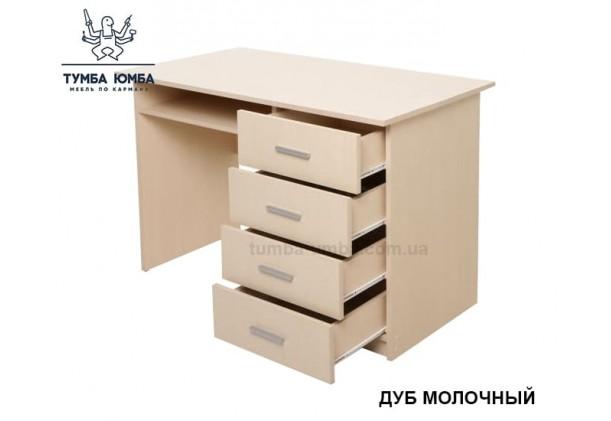 Письменный стол СПФ-3