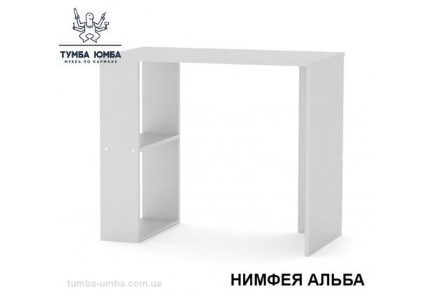Письменный стол Юниор-2