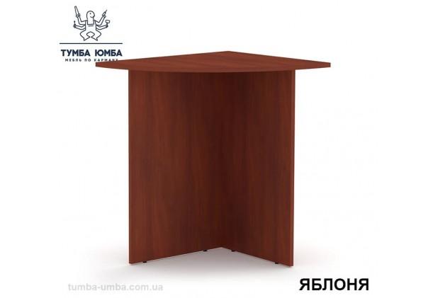 Письменный приставной стол МО-2