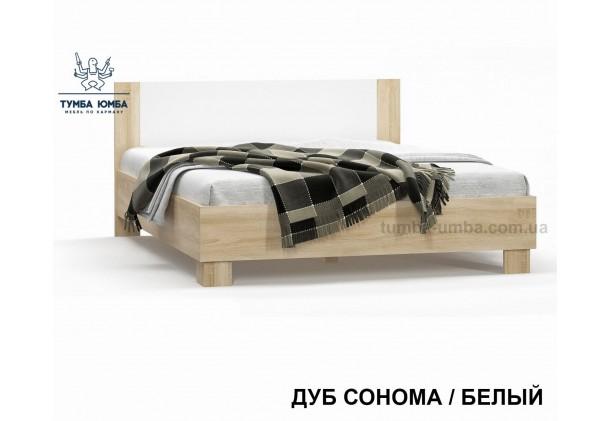 Кровать Маркос 160 МС
