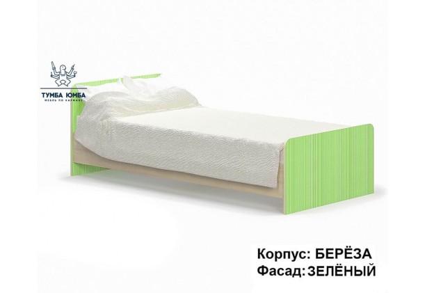 Кровать-90 Симба МС