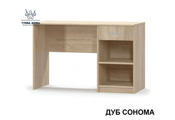 Письменный стол Типс 1Ш МС