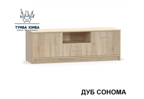 Тумба ТВ Типс 2Д1Ш МС