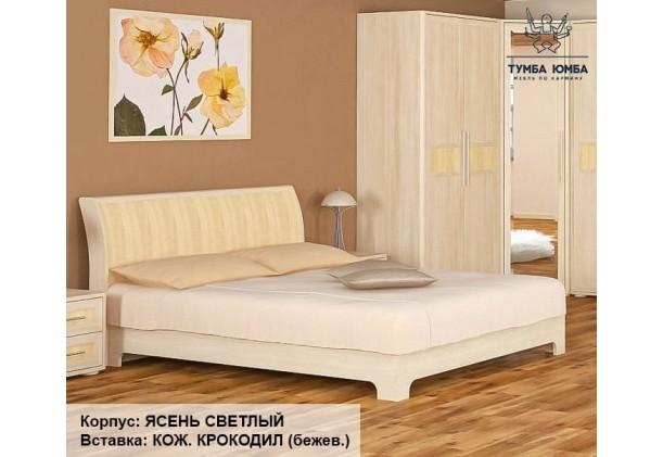 Кровать Токио МС