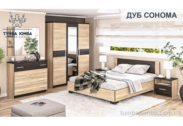 Кровать Вероника МС