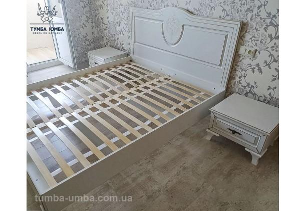 Кровать Милано МС