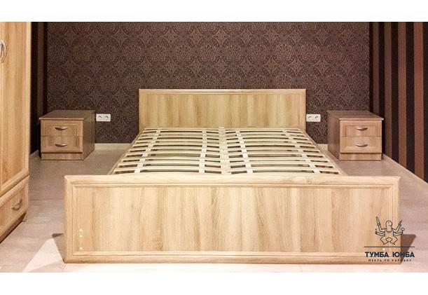 Кровать Соната МС
