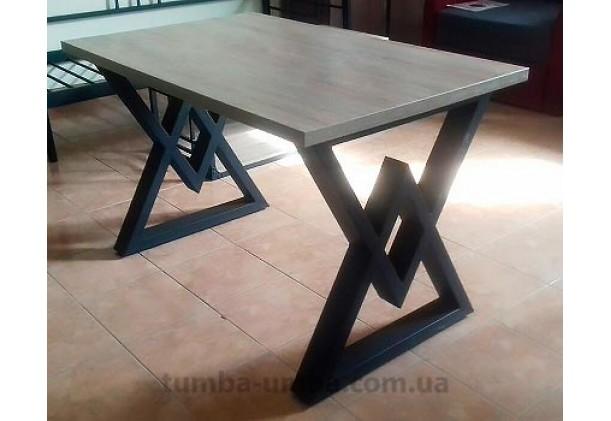Обеденный стол Астон