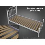 Буковые ламели (шаг 5 см) +580грн